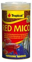RED MICO - Tropical - Aquaristik-Deals