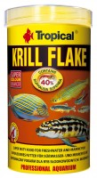 Krill Flake - Tropical - Aquaristik-Deals