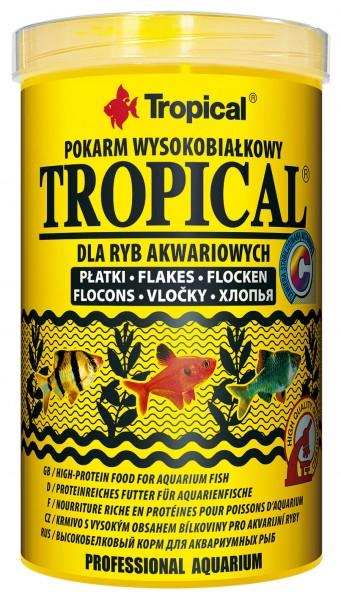Tropical - Tropical - Aquaristik-Deals
