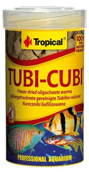 Tubi Cubi - Tropical - Aquaristik-Deals